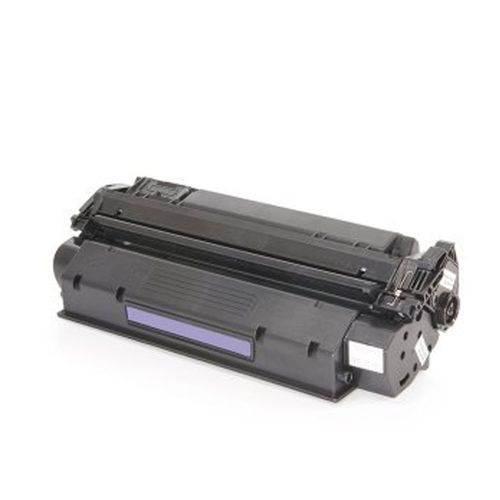 Toner C-7115x Preto Compatível