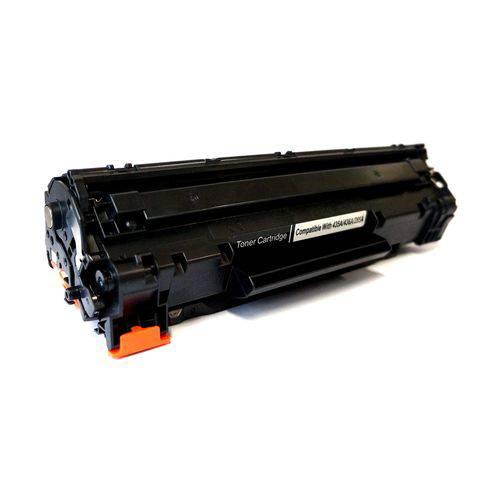 Toner Compatível HP CF283A 83A M127FN M127FW M127 M125