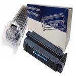 Toner Compatível/alternativo para HP 2613a 13a 2.5K
