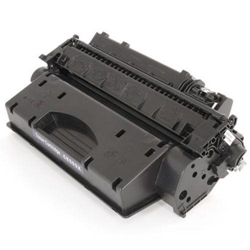 Toner Compatível/alternativo para HP 280x 505x