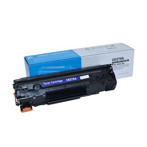 Toner Compatível/alternativo para HP Ce278a