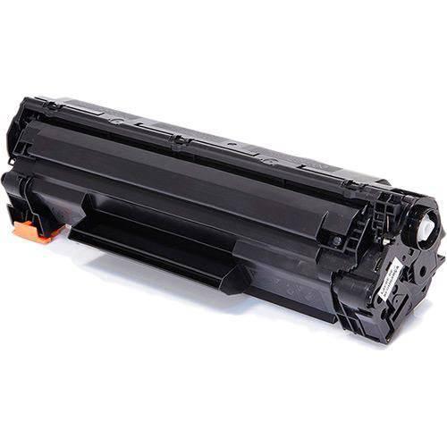 Toner Compatível/alternativo para HP Cf283a Hp