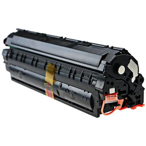 Toner Compatível/alternativo para HP CF283A