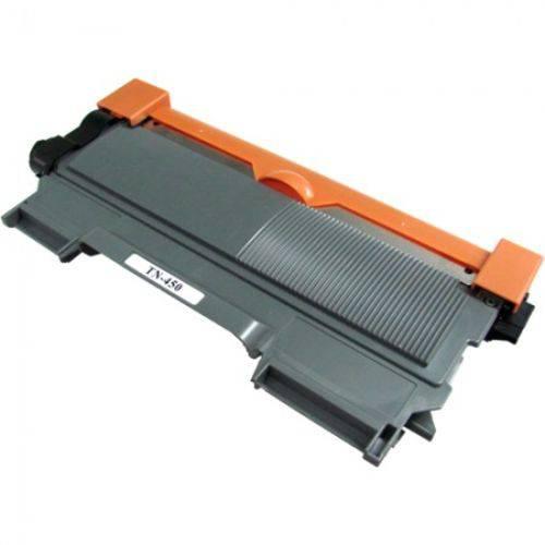 Toner Compativel Brother Tn 450/tn420/tn410
