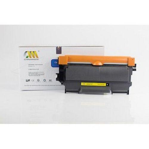 Toner Compatível Brother TN420 TN410 TN450 HL2270 HL2130 MFC7360 7065 7860 HL2240 Chinamate 2.5K