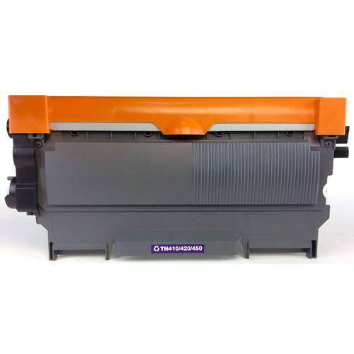 Toner Compatível BROTHER TN410/TN420/TN450