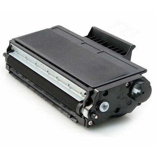 Toner Compatível Brother Tn580 Tn650 Tn720 Tn750 Tn3382
