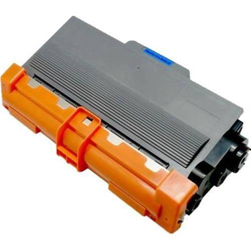 Toner Compatível C/ Brother Tn750 Tn-750 Tn3382 Dcp-8110dn 8150dn 5450dw 5470dw 8510dn Chinamate 8k