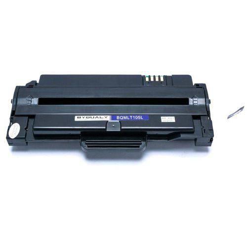 Toner Compatível C/ Samsung D105 Scx4600