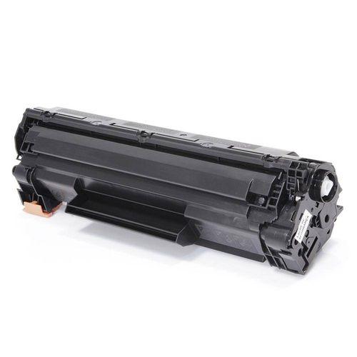 Toner Compatível Ce 285a / 278 a / Cb 435a / 436