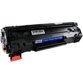 Toner Compatível CE285A 285A 85A P1102W P1102 M1212 M1132