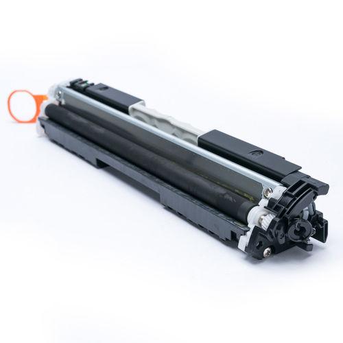 Toner Compatível com CE310 126A / CF350 130A Preto 1.2k CP1021 CP1022 CP1023 CP1025 M175 M275