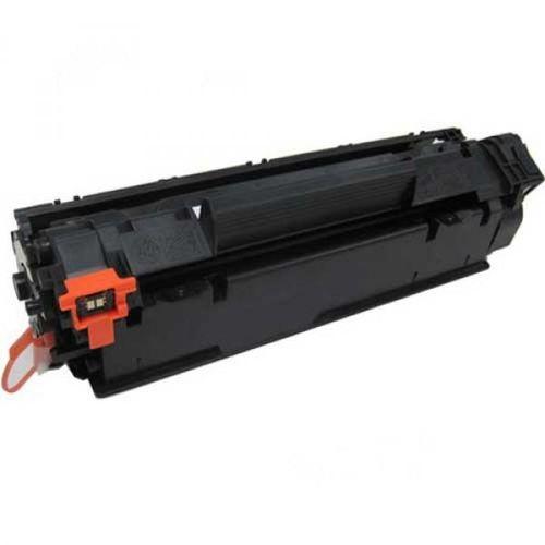 Toner Compatível com Hp Ce285a / 435a / 436a