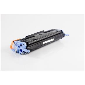 Toner Compativel com Hp Q6000a 124a Preto 2600n 2605dn 2k