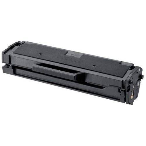 Toner Compatível com Samsung D101 D101s ML2160