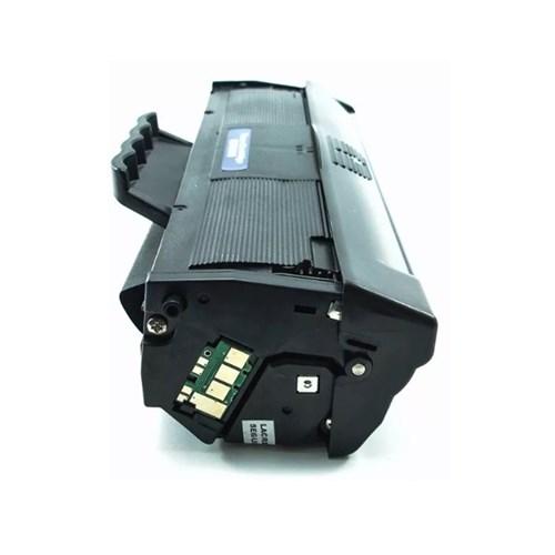 Toner Compatível com Samsung M2070w M2020w M2070 2070W D111s
