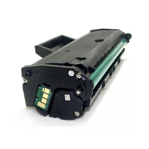 Toner Compatível para Samsung Mlt-d101s 2165 Ml2165w 3405w