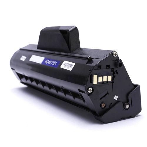 Toner Compatível com Samsung Ml1665 D104 Scx3200 1.5K