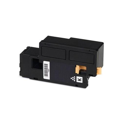 Toner Compatível com Xerox 6010 6015 Preto 2K 106R01634