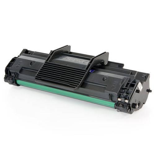 Toner Compatível com Xerox Pe220 013r00621 e Samsung Scx4521