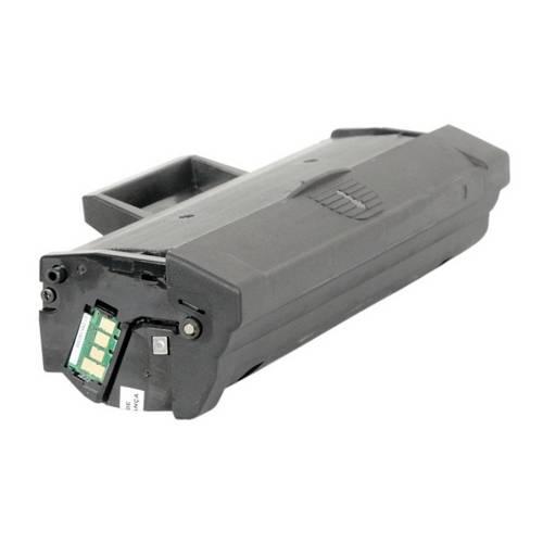 Toner Compatível D101 Samsung