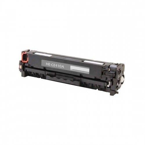 Toner Compatível HP 410A 530A 380A