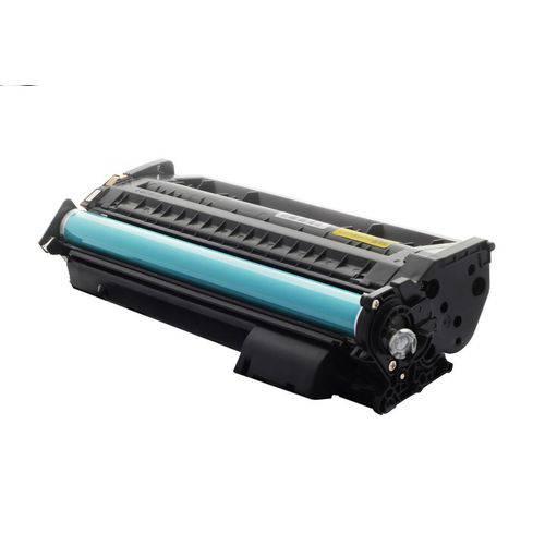 Toner Compatível Hp 505A Preto