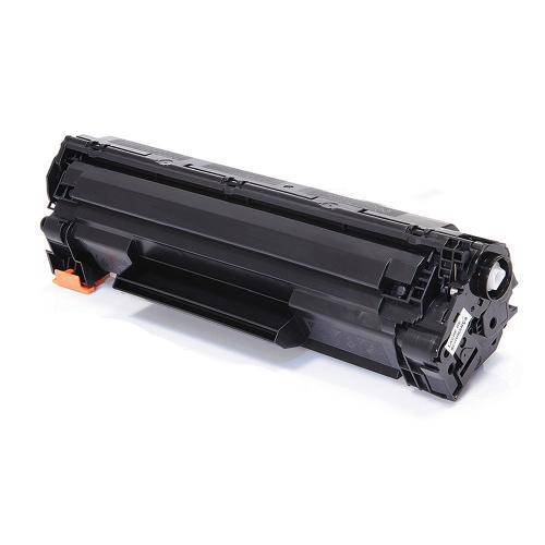 Toner Compatível HP 283A