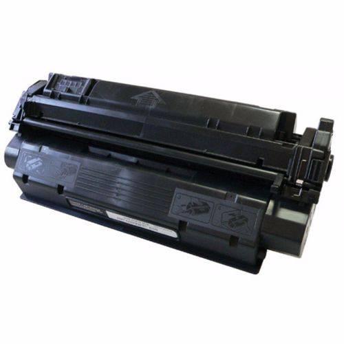 Toner Compatível Hp C7115a Q2613a Q2624a   Lj1000 Lj1005 Lj1200 1300x 1150n 3380   Chinamate 2.5k