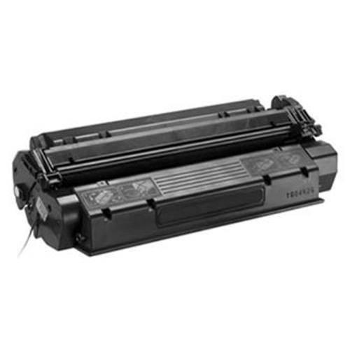 Toner Compatível Hp C7115a / Q2613a / Q2624a Preto