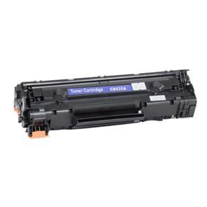 Toner Compatível HP CB435 CB436 285 1102 1120 1522 1606 1217
