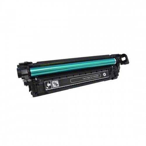 Toner Compatível HP CE400A