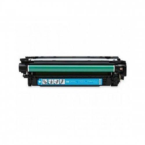 Toner Compatível HP CE401A