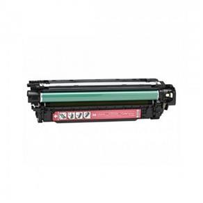 Toner Compatível HP CE403A