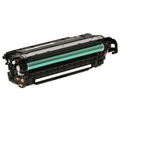 Toner Compatível Hp Ce250 / Ce400 Preto