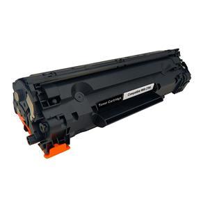 Toner Compatível Hp Ce278a 78a P1566 P1606 M1530 M1536 2k