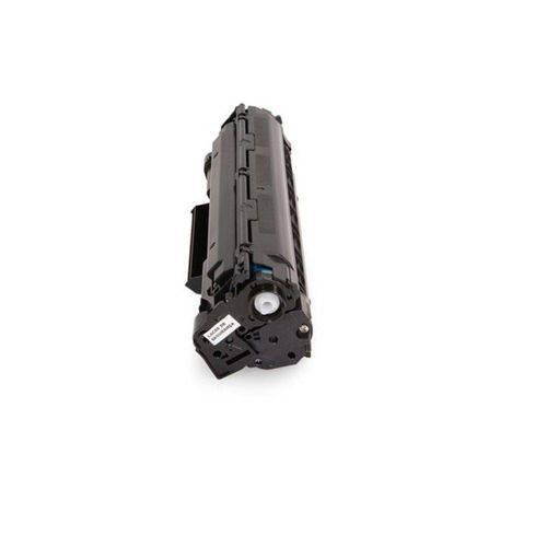 Toner Compatível Hp Ce285a 85a 285a Compatível