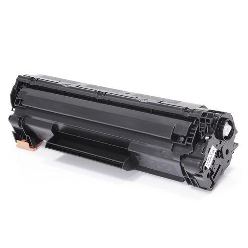 Toner HP 283A Compatível