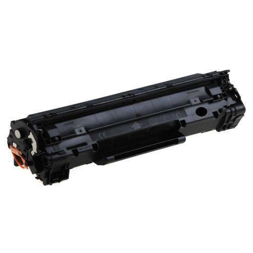 Toner Compatível Hp M252/ 277 Preto