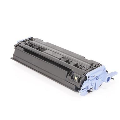 Toner Compatível Hp Q6000a Preto