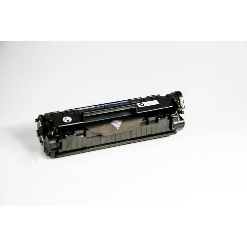 Toner Compatível Hp Q2612a - M1005 1022n 3050n 3055n 1319f 3055nf M1319f 1022nw