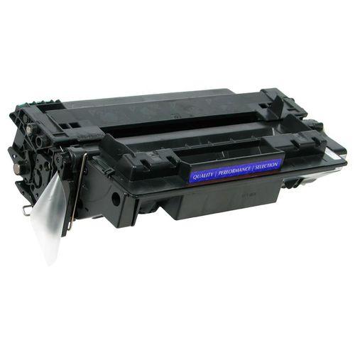 Toner Compatível Hp Q6511a Preto