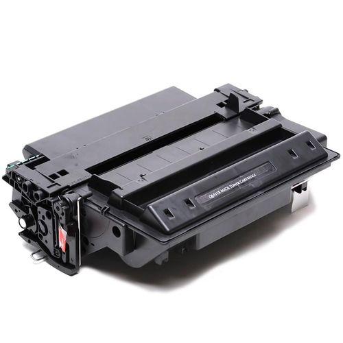 Toner Compatível Hp Q6511x Preto
