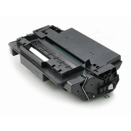 Toner Compatível Hp Q7551a Preto