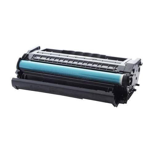 Toner Compatível Hp Q7553a / Q5949a Preto