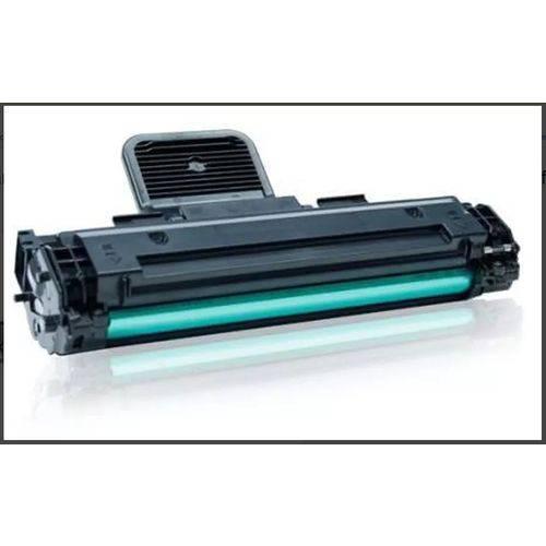 Toner Compatível Samsung Ml1610 Ml2010 Ml2510 Scx4521 Pe220