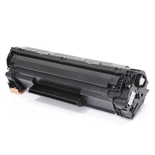 Toner Compatível Pk Cf 283A 83A P/ Hp M127 201 125 225 226 1.5K