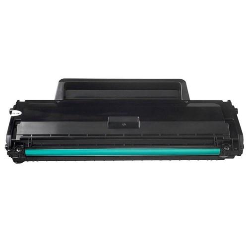 Toner Compatível Pk D104s P/ Samsung Ml1660 1665 1865 Scx3200 3217 3205 1.5K