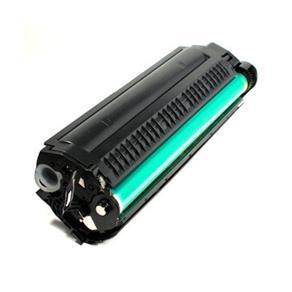 Toner Compatível Q2612A 2612A 2612 12A - 1020 3050N M1319