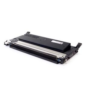 Toner Compatível Samsung CLT-C409